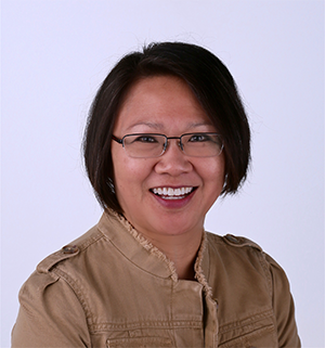 Shelley Ng